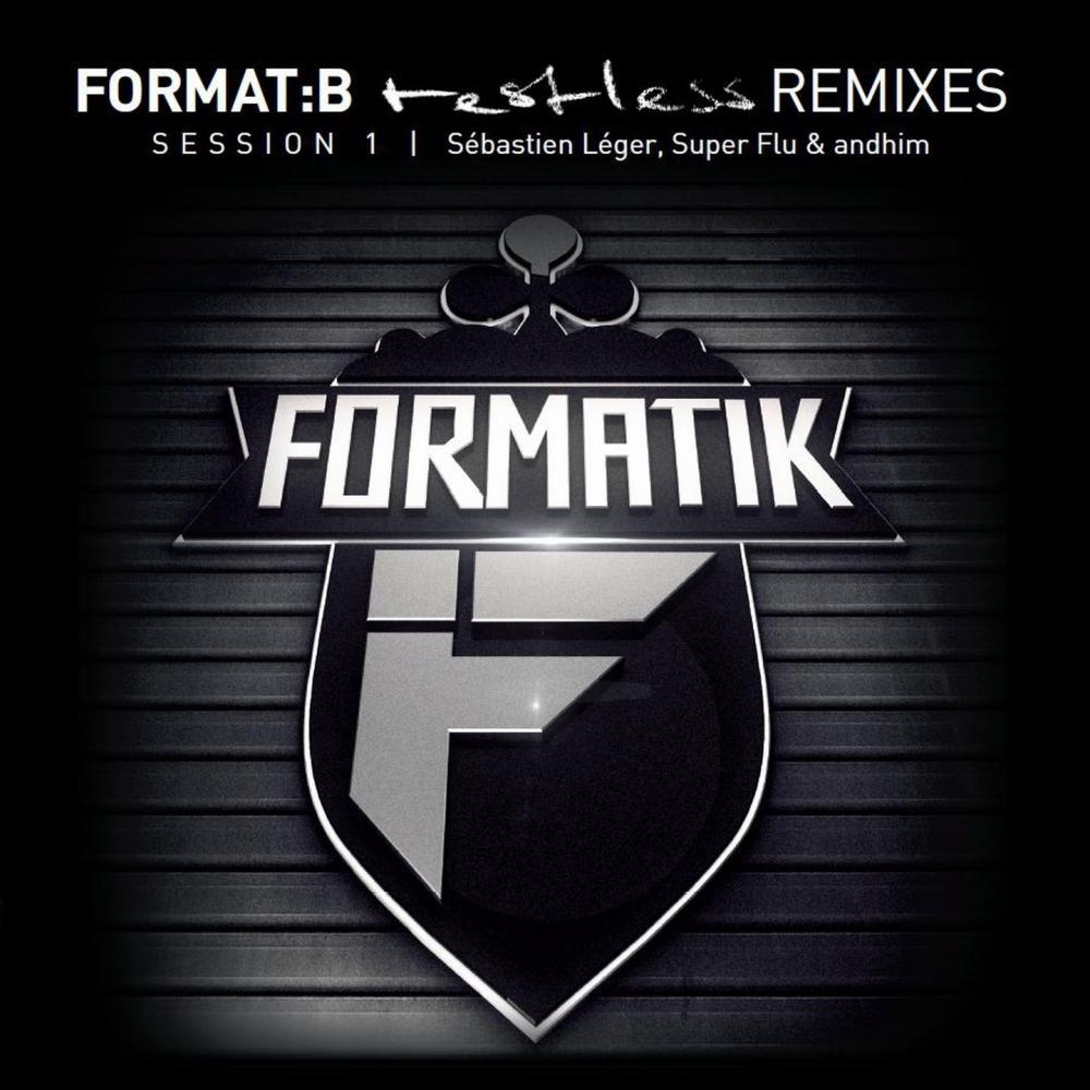 formatik007