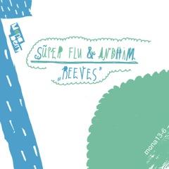 superflu andhim - reeves
